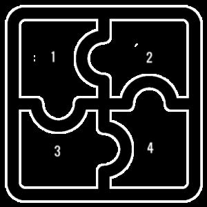 puzzle-exeqserve