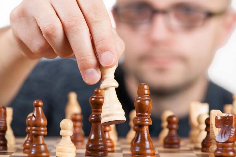 HR Strategy Planning